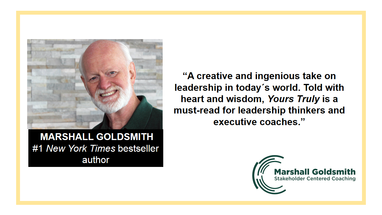 praise-6-marshall-goldsmith